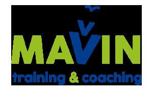 MAVIN training & coaching